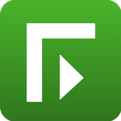 Forcepoint™ TRITON® AP-MOBILE icon