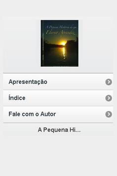 Brazil Missions apk screenshot