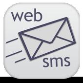 Web Sms Belarus icon