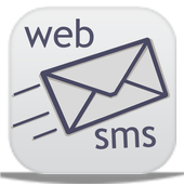 Web Sms Latvia icon
