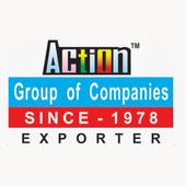 Action Pooja Products icon