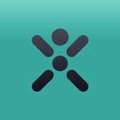 WebTeam icon