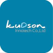 ระบบสมาชิก:คัดสรร kudson icon