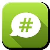 Chat gratis de CanalChat icon