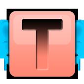 TeamHelper - 팀헬퍼 icon