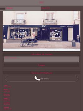 S2C - Studio 2 Création apk screenshot