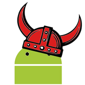 Mobile Vikings USSD PL icon