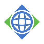 LatLonGO icon