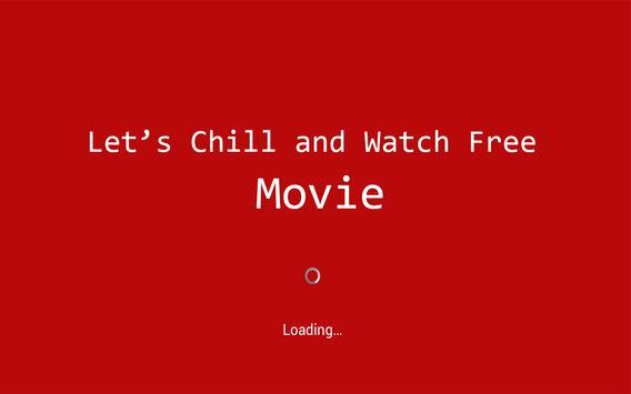 Guide for Netflix Free Movie apk screenshot