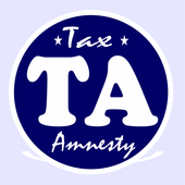 Tax Amnesty icon