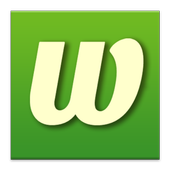 Weedypedia Free icon