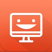 피방가자 - PC방(피씨방) O2O서비스 icon