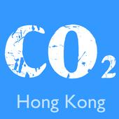 碳交易(CO2) icon