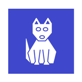 Hush Buddy Free icon