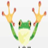 김환영엘이디(환환엘이디) icon