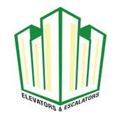 elevatorsandescalators icon