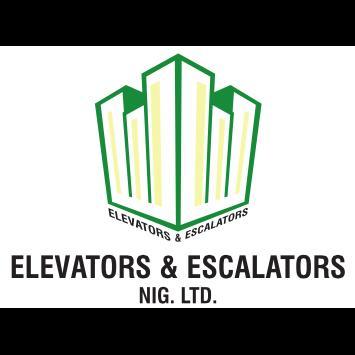 elevatorsandescalators apk screenshot