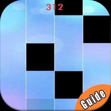 New Piano Tiles 2 cheats apk screenshot