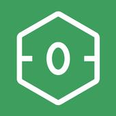 WELS Operator Duty icon