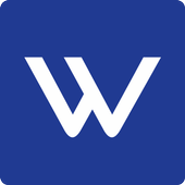 Wellmax - Garantia Facilitada icon