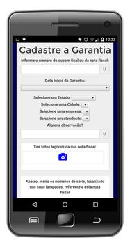 Wellmax - Garantia Facilitada apk screenshot