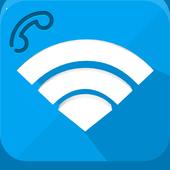 위톡-로밍폰 icon