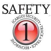 Safety-1.nl icon