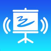 Wenote Smart icon