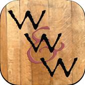 Westport Whiskey & Wine icon