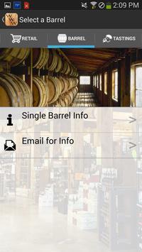 Westport Whiskey & Wine apk screenshot