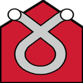 Montagehelfer ENEV icon
