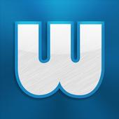 WessApp Product Sizer icon