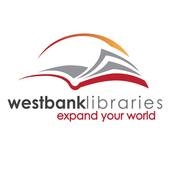 Westbank Libraries icon