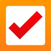 Service-Link icon
