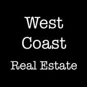 West Coast Real Estate icon
