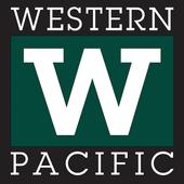 WestPac Deliveries icon