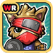 Cat War2 APK