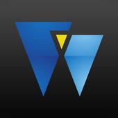 Westshore Agency icon