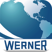 Werner SMART Mobile icon