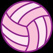 weRevel icon