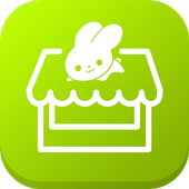 ChopInk Merchant icon