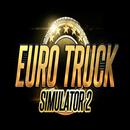 euro truck simulator 2 SNG APK