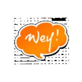WEY! icon