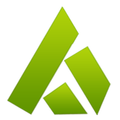 FAAXY Easy Website Builder icon