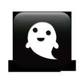 U see icon