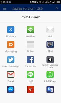 U see apk screenshot