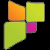 Free messenger app plus icon