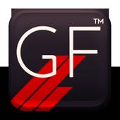gsmfather.com icon