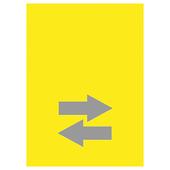 Cripto - Send encrypted text icon