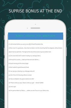 Install Whatsapp for Tablet apk screenshot